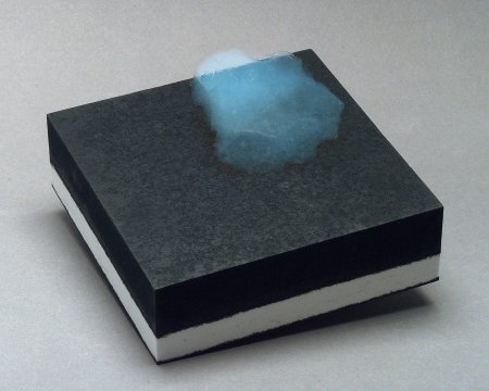 Aerogel and Thermal Tile