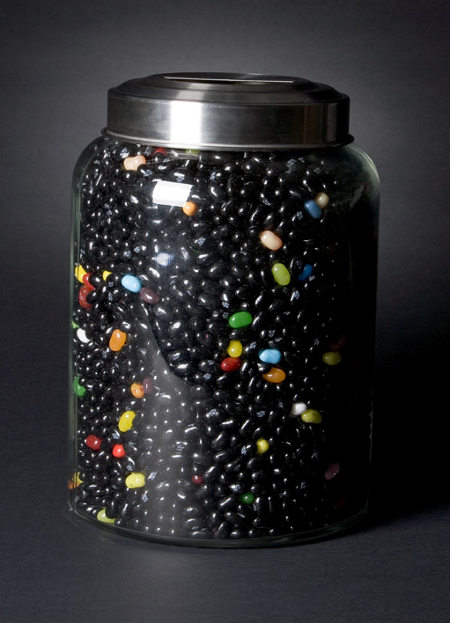 jellybean-universe
