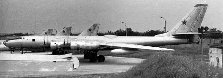 nuclear-aeroplane