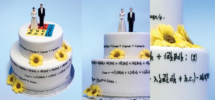 physics-cake