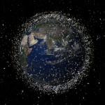 space-junk