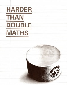 thrislington-harder-double-maths