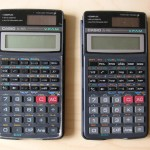 calculators-front
