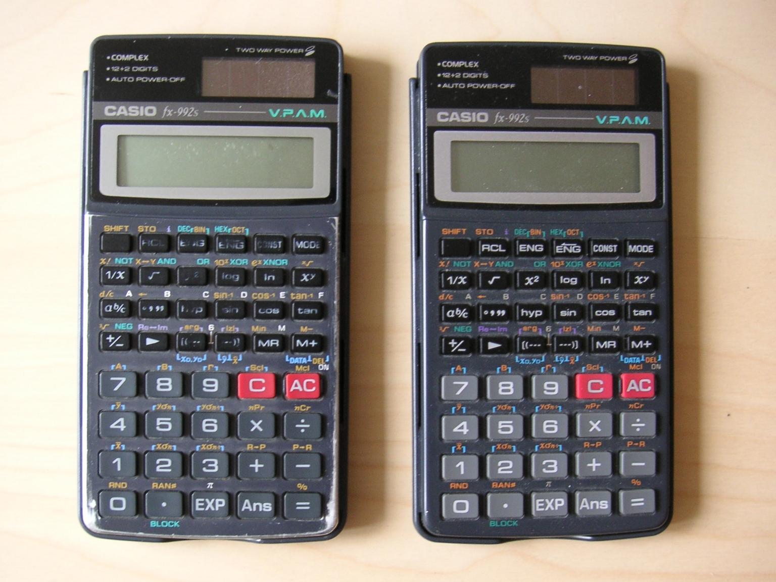 Рассчитать срок беременности и пол ребенка онлайн калькулятор