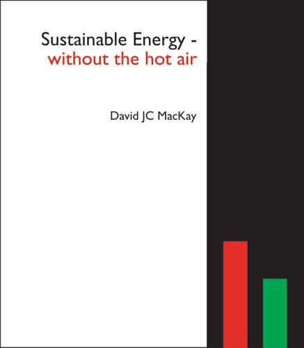 sustainable-energy-front-cover