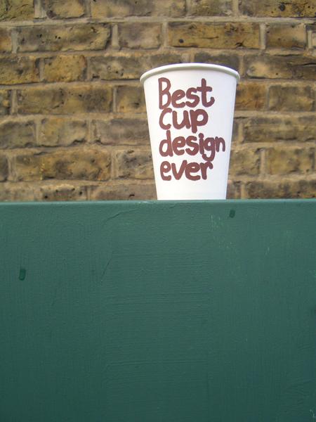 best-cup-design