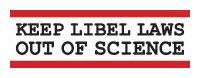 libel-out-of-science