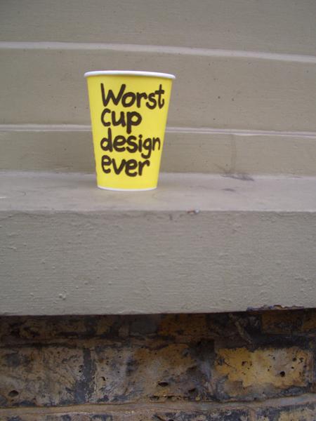 worst-cup-design