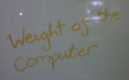 whiteboard5