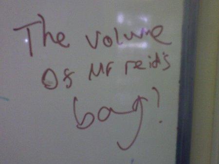whiteboard6