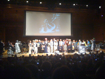 ignobel-ceremony