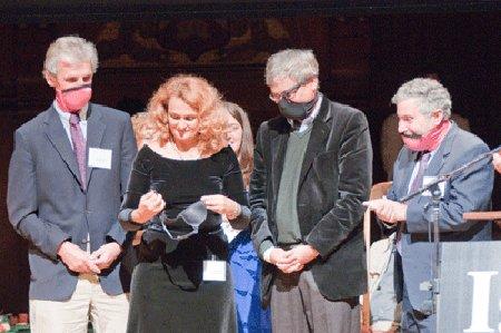 ignobel-nobel-laureates