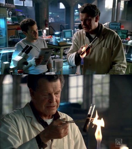 walter-bishop-fringe-bad-science