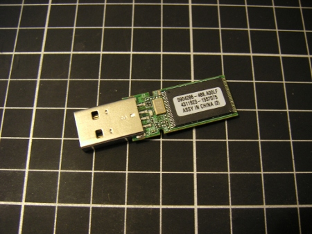 memory-stick-cover-off