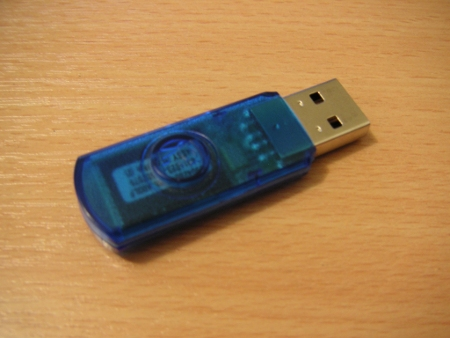 memory-stick-cover-on