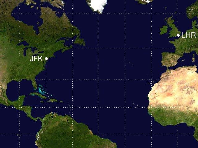 Map Mrreid Org
