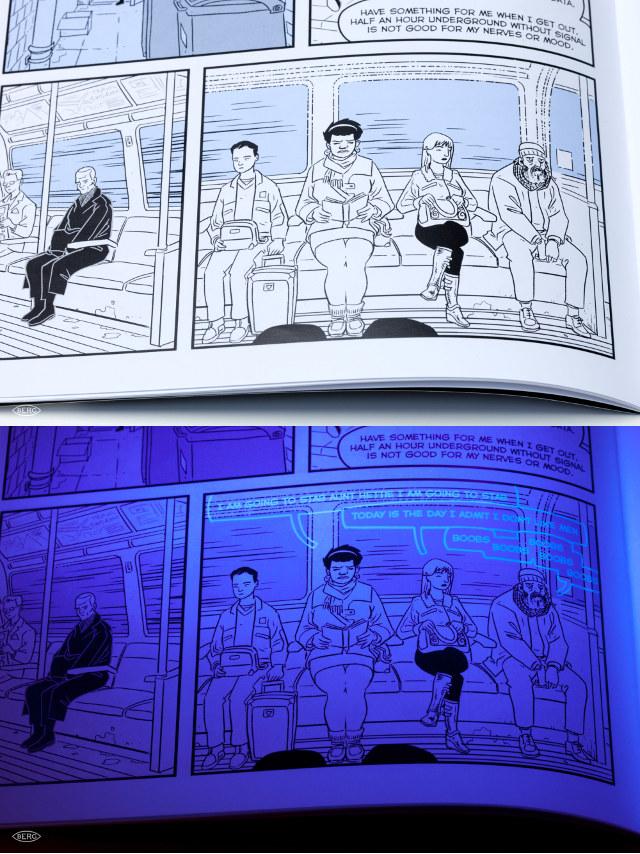 Impresión con colores que brillen en luz negra??? Svk-before-after