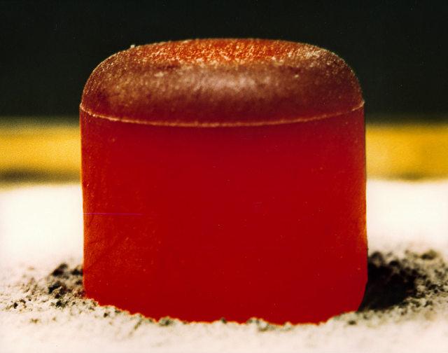 Curiosity's nuclear battery | MrReid.org  Curiosity's n...