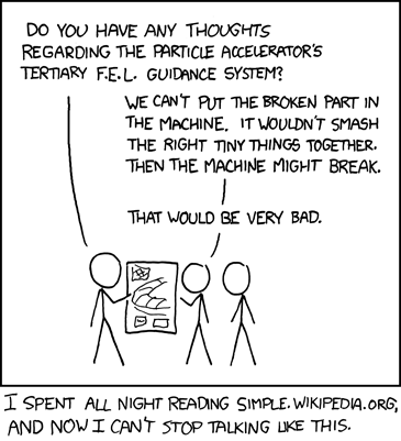 http://wordpress.mrreid.org/wp-content/uploads/2012/11/simple-wikipedia-xkcd.png