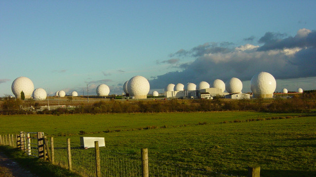 radome-menwith-hill