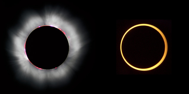 eclipse-types
