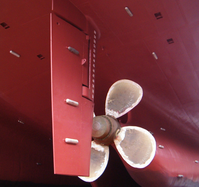 anodes-on-ship