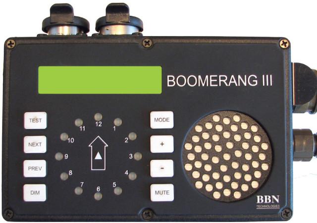 boomerang-control-panel