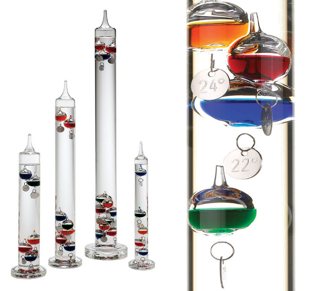 galileo-thermometer