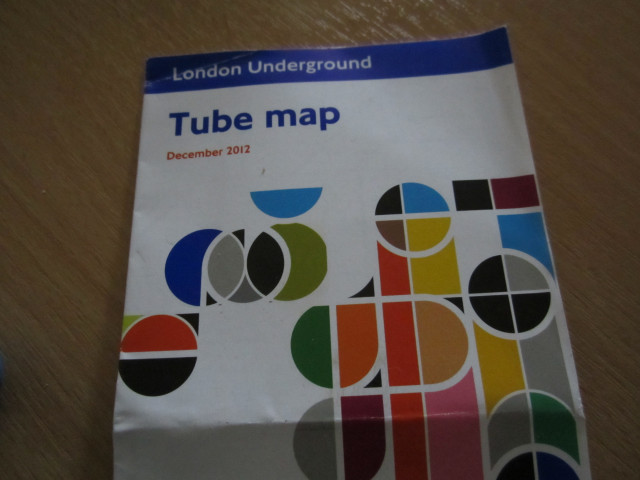 tube-map-original