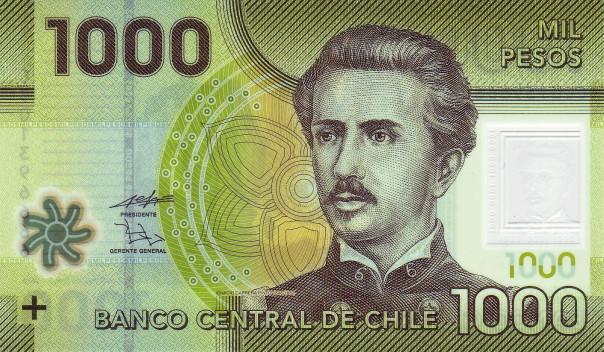 chile-peso