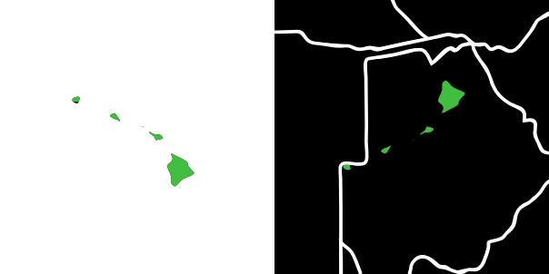 hawaii-botswana