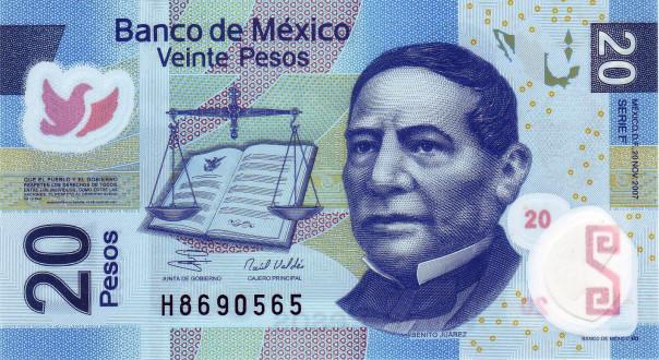 mexico-dollar