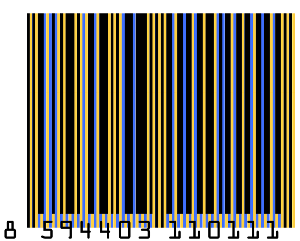barcode-coloured