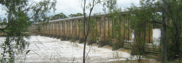 barrage-dam