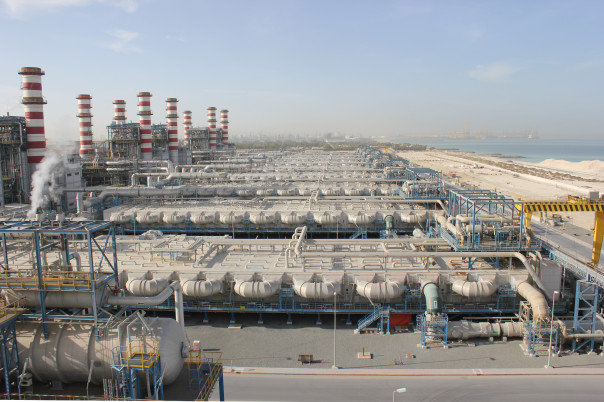 jebel-ali-desalination