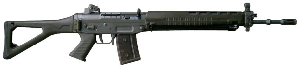 assault-rifle-sig-sg-550