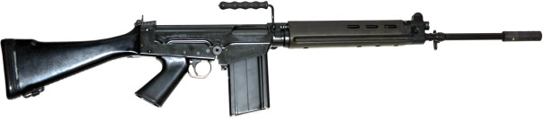 battle-rifle-fn-fal