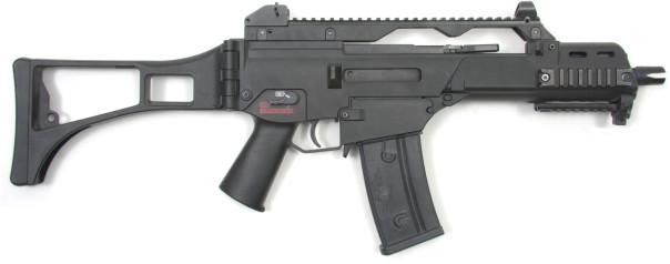 carbine-g36c
