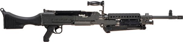 machine-gun-m240