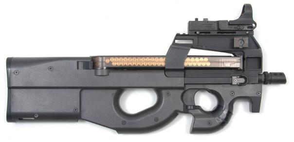 pdw-p90