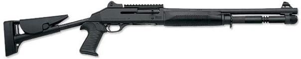 shotgun-benelli-m4