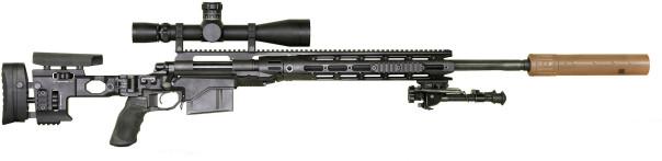 sniper-rifle-xm2010