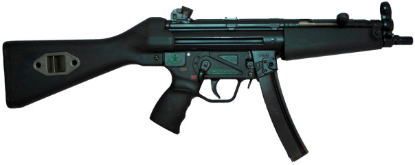 submachinegun-mp5a2