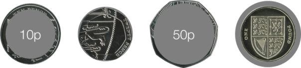 coin-comparison-detail