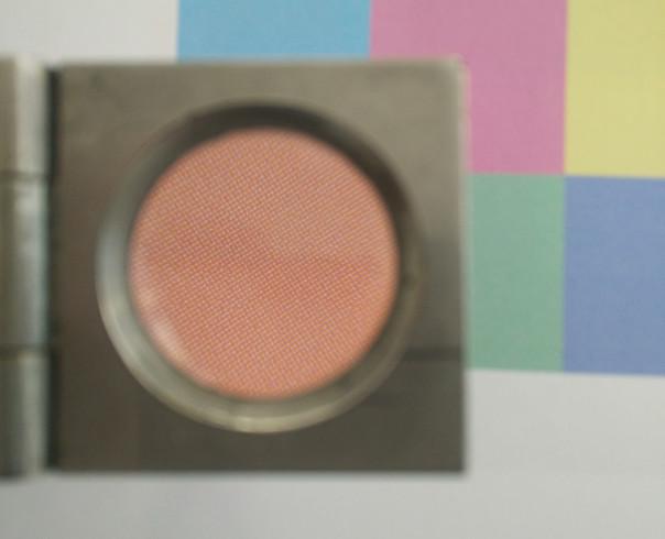 magnifier-colours