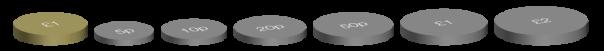 new-coins-3d