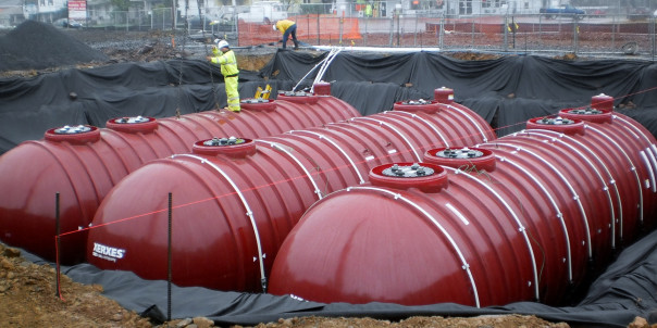 underground-storage-tanks