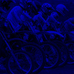 test-motorbike-B