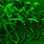 test-motorbike-G