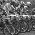 test-motorbike-K